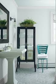 Best Bathroom Paint Colors Popular Ideas For Bathroom Wall Colors - Best type of paint for bathroom 2