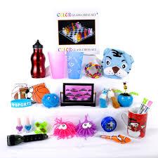 gifts for kids parent information shelf shop shelf
