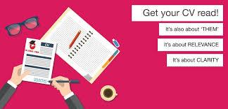 Prepare Resume Tips To Prepare Resume For Interview U2013 Cma Jobs Global Cma