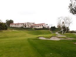 california should raise taxes on golf courses liquor and