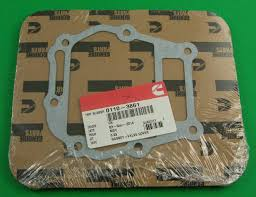 onan ky parts u0026 accessories ebay