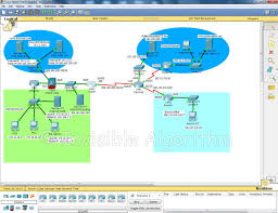 ccna security packet tracer practice sba v1 2 u2022 invisible algorithm