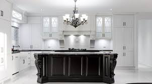 kitchen cabinet supply store cabinet supply store near me parts of a wall cabinet choosing