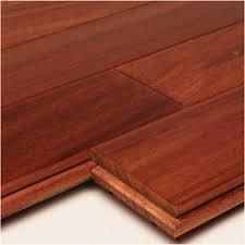 santos mahogany product catalog hardwood flooring and decking