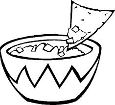 food coloring fun pasqual peg board