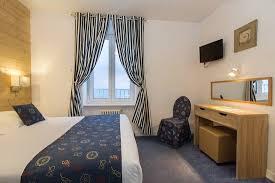 hotel chambre ile de vue d une chambre ile de sein picture of hotel de la plage