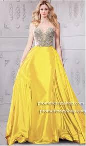 orange u0026 yellow dresses