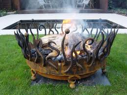 Cool Firepit Luxury Cool Pits Cool Pit Accessories Pit Grill Ideas