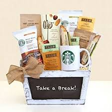 coffee and tea gift baskets take a gourmet coffee tea gift basket