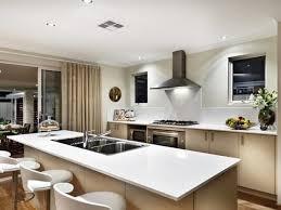 free kitchen design planner kitchen visualizer free home depot kitchen planner 3d floor plan