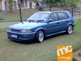 modified toyota corolla rxi toyota conquest reviews prices ratings with various photos