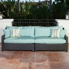 Patio Chair Cushion by Decor Winsome Online Get Cheap Outdoor Cushion Cover In Nice