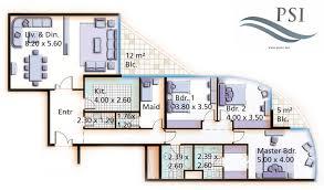 14 1 bedroom mobile home floor plans 10 bedroom hostel