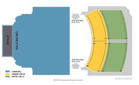 Ticketmaster Floor Plan Alhambra Theatre Dunfermline Events U0026 Tickets Map Travel