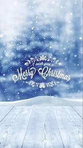115 best hd christmas wallpaper images on pinterest xmas