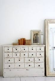 small drawer dresser small wooden chest of drawers foter