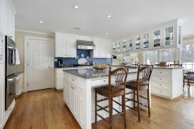 Kitchen Design Vancouver Luxury Kitchen Design Ideas Custom Cabinets Part 3 Designing Idea