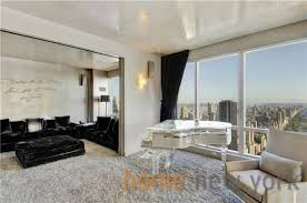 Diddy S New York Apartment On Sale For 7 9 Million Mr Goodlife | sean diddy combs relists his manhattan condo aol finance