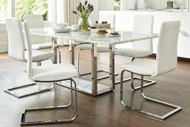 Used Dining Room Sets For Sale Used Dining Room Table And Chairs For Sale Best With Images Of