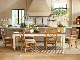 pottery barn kitchen decor pottery barn kitchen ideas kitchen