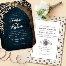 Photo Wedding Invitations Invitations Are One Of The Best Ways To Set The Tone Of Any