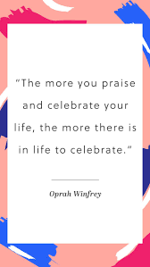 best 25 celebrate quotes ideas on celebration quotes