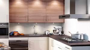 Kitchen Cabinets Ikea Kitchen Ikea Canada Ikea Canada Introduces New Kitchen System