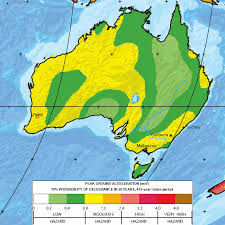 earthquake hazard map major earthquake zones on each continent