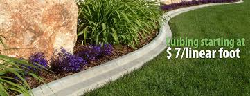 curbing in branson mo online provide design home and garden