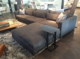 what color sofa and rug for dark floors and light grey walls