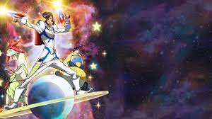 space dandy stream u0026 watch space dandy episodes online sub u0026 dub