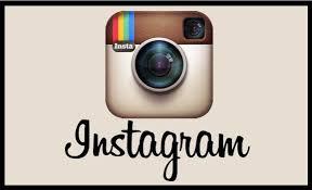 Instagram Log In Instagram For Pc Instagram Sign Up Sign In Login App