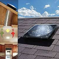 u s sunlight 20 watt solar attic fan by air vent inc with solar