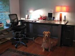 Office Decor Ideas For Home  Office Décor Ideas You Can Add To - Home office decorating