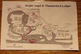 grand map lodging bright cabin map picture of bright lodge grand