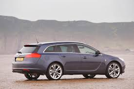 100 2009 vauxhall insignia owners manual demonstrating