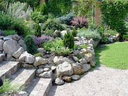 Rock Gardens Designs Uncategorized Rock Garden Design Inside Fascinating Rock Garden