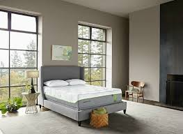 Tempurpedic Adjustable Bed Reviews Mattress Test Preview Mattress Reviews Consumer Reports