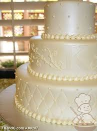 wedding quotes on cake wedding quotes for cake cutting forgotten anniversary quotes