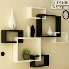 livingroom wall wall decoration ideas for living room home design photos