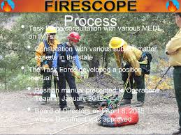 firescope rems position manual ics ppt download