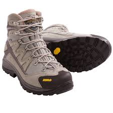 womens boots tex asolo neutron tex hiking boots waterproof suede for