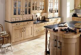 cuisine travertin sol en naturelle prix brun fonc de sol en marbre bloc de