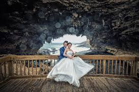 wedding arches adelaide nic yoyo pre wedding photography kangaroo island best