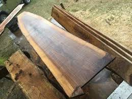 Slab Wood Bar Top Bars And Tops Reclamed Bar Tops Slab Wood Bar Tops Live Edge Wood