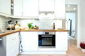 meuble de cuisine blanc brillant meuble de cuisine blanc cuisine acquipace blanc laquace meuble haut