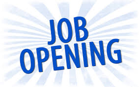 Seeking Opening Seeking Clinical Practice Manager New Position Position Filled
