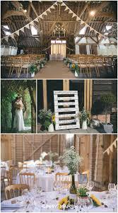 Barn Wedding Venues Berkshire Having A Barn Wedding Here U0027s My 6 Top Tips With Lots Of