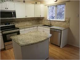 Black Kitchen Countertops With Backsplash Bedroom Fabulous St Cecilia Granite Countertops New Kitchen