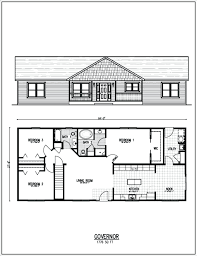 blueprints for ranch style homes floor plans ranch style house baddgoddess com